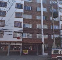 Foto de departamento en venta en  , álamos, benito juárez, distrito federal, 0 No. 01