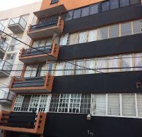 Foto de departamento en venta en  , álamos, benito juárez, distrito federal, 4636729 No. 01