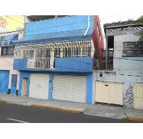 Foto de oficina en renta en  , álamos, benito juárez, distrito federal, 996009 No. 01