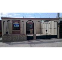 Foto de casa en venta en, álamos country, ahome, sinaloa, 1139237 no 01