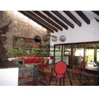 Foto de casa en venta en  , álamos i, benito juárez, quintana roo, 1043811 No. 01