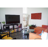 Foto de casa en venta en  , álamos i, benito juárez, quintana roo, 1043829 No. 01
