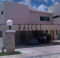 Foto de casa en venta en, álamos i, benito juárez, quintana roo, 1050465 no 01