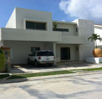 Foto de casa en venta en, álamos i, benito juárez, quintana roo, 1050551 no 01