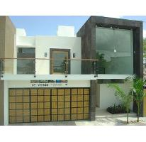 Foto de casa en venta en, álamos i, benito juárez, quintana roo, 1061391 no 01