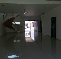 Foto de casa en condominio en venta en, álamos i, benito juárez, quintana roo, 1107805 no 01