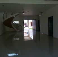 Foto de casa en condominio en renta en, álamos i, benito juárez, quintana roo, 1107807 no 01