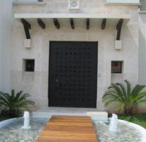 Foto de casa en condominio en venta en, álamos i, benito juárez, quintana roo, 1113763 no 01