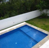 Foto de casa en condominio en venta en, álamos i, benito juárez, quintana roo, 1114051 no 01