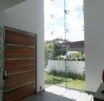 Foto de casa en condominio en venta en, álamos i, benito juárez, quintana roo, 1127683 no 01