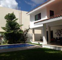 Foto de casa en venta en, álamos i, benito juárez, quintana roo, 1140839 no 01