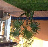 Foto de casa en venta en, álamos i, benito juárez, quintana roo, 1190403 no 01