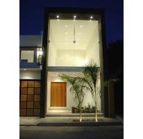 Foto de casa en venta en, álamos i, benito juárez, quintana roo, 1191197 no 01