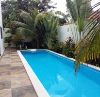 Foto de casa en condominio en venta en, álamos i, benito juárez, quintana roo, 1352633 no 01