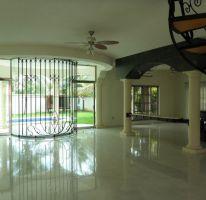 Foto de casa en condominio en renta en, álamos i, benito juárez, quintana roo, 1557496 no 01