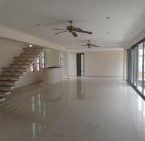 Foto de casa en condominio en renta en, álamos i, benito juárez, quintana roo, 1613160 no 01