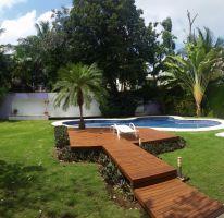 Foto de casa en venta en, álamos i, benito juárez, quintana roo, 1759904 no 01