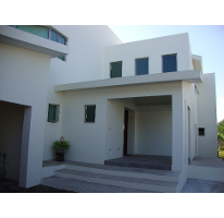 Foto de casa en venta en  , álamos i, benito juárez, quintana roo, 1927212 No. 02