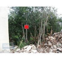 Foto de terreno habitacional en venta en, álamos i, benito juárez, quintana roo, 1967743 no 01