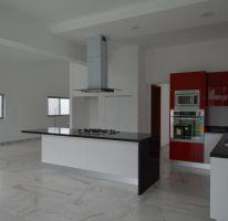 Foto de casa en condominio en venta en, álamos i, benito juárez, quintana roo, 1976532 no 01