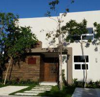 Foto de casa en condominio en venta en, álamos i, benito juárez, quintana roo, 2056690 no 01