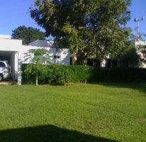 Foto de casa en condominio en venta en, álamos i, benito juárez, quintana roo, 2098625 no 01
