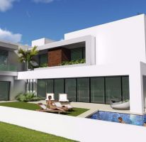 Foto de casa en venta en, álamos i, benito juárez, quintana roo, 2113472 no 01