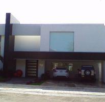 Foto de casa en venta en, álamos i, benito juárez, quintana roo, 2167526 no 01
