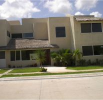 Foto de casa en venta en, álamos i, benito juárez, quintana roo, 2207346 no 01
