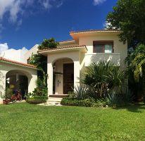 Foto de casa en venta en, álamos i, benito juárez, quintana roo, 2235578 no 01