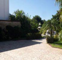 Foto de casa en condominio en venta en, álamos i, benito juárez, quintana roo, 2238560 no 01