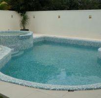 Foto de casa en condominio en venta en, álamos i, benito juárez, quintana roo, 2238564 no 01