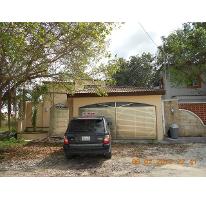 Foto de casa en venta en, álamos i, benito juárez, quintana roo, 2269032 no 01