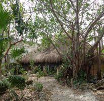 Foto de terreno habitacional en venta en, álamos i, benito juárez, quintana roo, 2314258 no 01