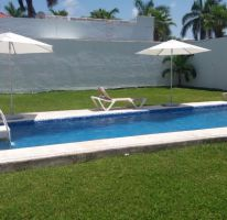 Foto de casa en venta en, álamos i, benito juárez, quintana roo, 2348490 no 01