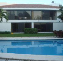 Foto de casa en venta en, álamos i, benito juárez, quintana roo, 2351378 no 01