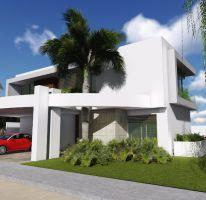 Foto de casa en venta en, álamos i, benito juárez, quintana roo, 2377050 no 01