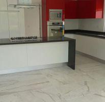 Foto de casa en venta en, álamos i, benito juárez, quintana roo, 2407548 no 01