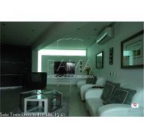 Foto de casa en venta en, álamos i, benito juárez, quintana roo, 2432403 no 01
