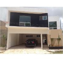 Foto de casa en venta en  , álamos i, benito juárez, quintana roo, 2527060 No. 01