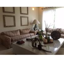 Foto de casa en venta en  , álamos i, benito juárez, quintana roo, 2627076 No. 01