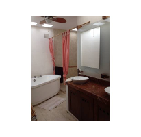 Foto de casa en renta en  , álamos i, benito juárez, quintana roo, 2629536 No. 02