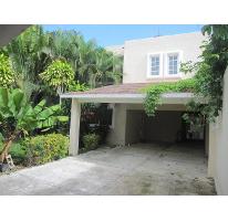 Foto de casa en venta en  , álamos i, benito juárez, quintana roo, 2632207 No. 02