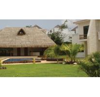 Foto de casa en venta en  , álamos i, benito juárez, quintana roo, 2633383 No. 02