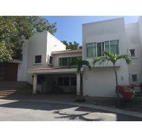 Foto de casa en venta en  , álamos i, benito juárez, quintana roo, 2635154 No. 01