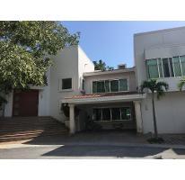 Foto de casa en venta en  , álamos i, benito juárez, quintana roo, 2635154 No. 02