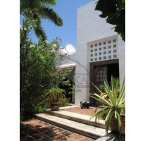 Foto de casa en venta en  , álamos i, benito juárez, quintana roo, 2635974 No. 01
