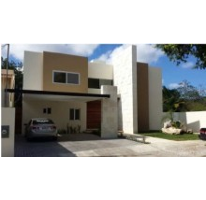 Foto de casa en venta en  , álamos i, benito juárez, quintana roo, 2636406 No. 01