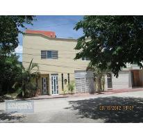 Foto de casa en venta en  , álamos i, benito juárez, quintana roo, 2731967 No. 01