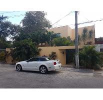 Foto de casa en venta en  , álamos i, benito juárez, quintana roo, 2959125 No. 01